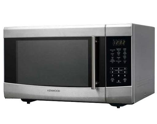 مایکروویو برند کنوود مدل MWL426