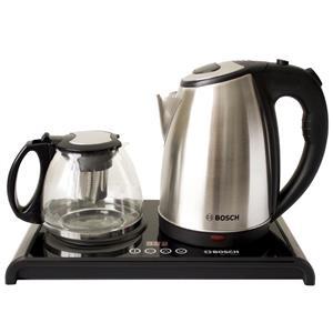 چای ساز برقی بوش مدل BS-1311