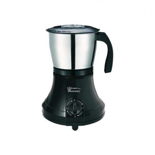 آسیاب قهوه فوما مدل FU-1009
