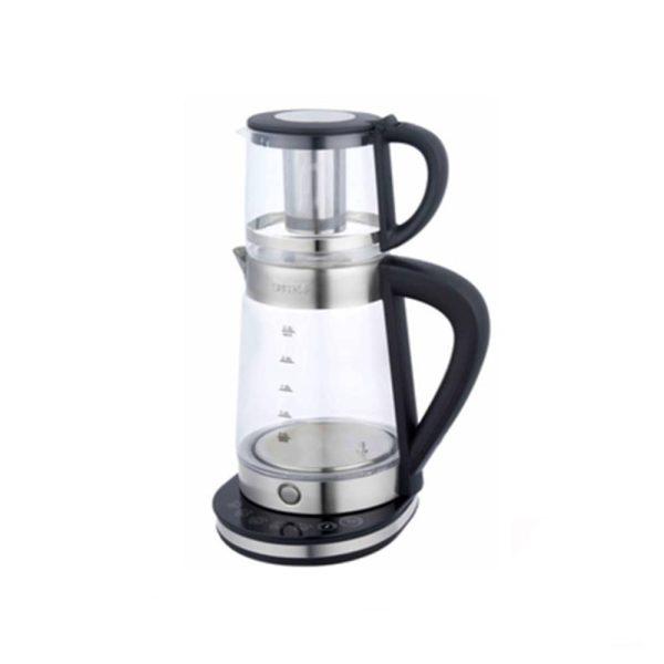 چای ساز روهمی بوش مدل BH-1669