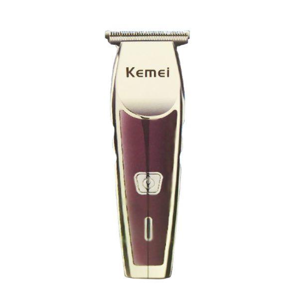 ماشین اصلاح کیمی مدل KEMEI KM-125