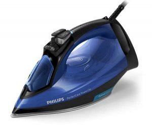 اتوبخار فیلیپس مدل GC3920