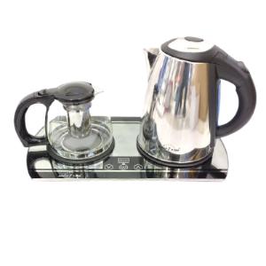چای ساز سون استار مدل 7STT1721