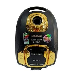 جاروبرقی بوش پرونکست مدل BGL ProNex 4