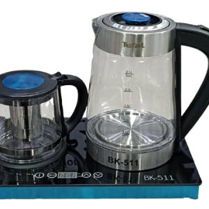 چای ساز تفال مدل BK_511 - دیانا کالا