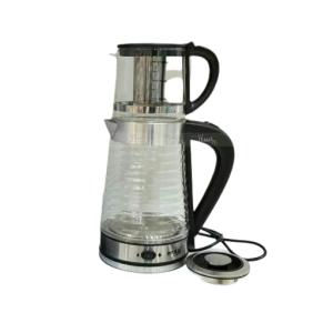 چای ساز مکسی مدل TM-2WX - دیانا کالا - لوازم خانگی