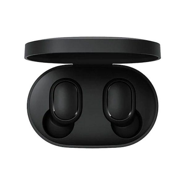 هدفون بی سیم شیائومی مدل Redmi AirDots 2 - فروشگاه اینترنتی دیانا کالا