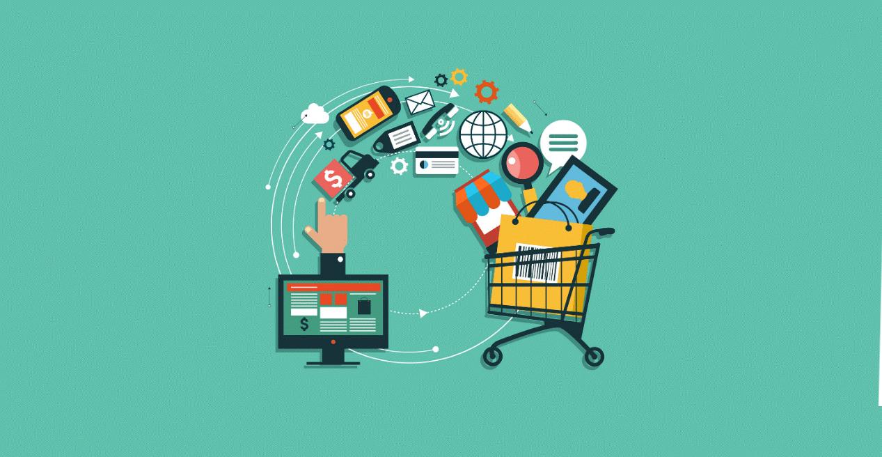 10 نکته مهم قبل از خرید اینترنتی